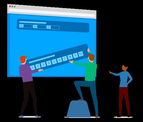 Free Online Form Builder