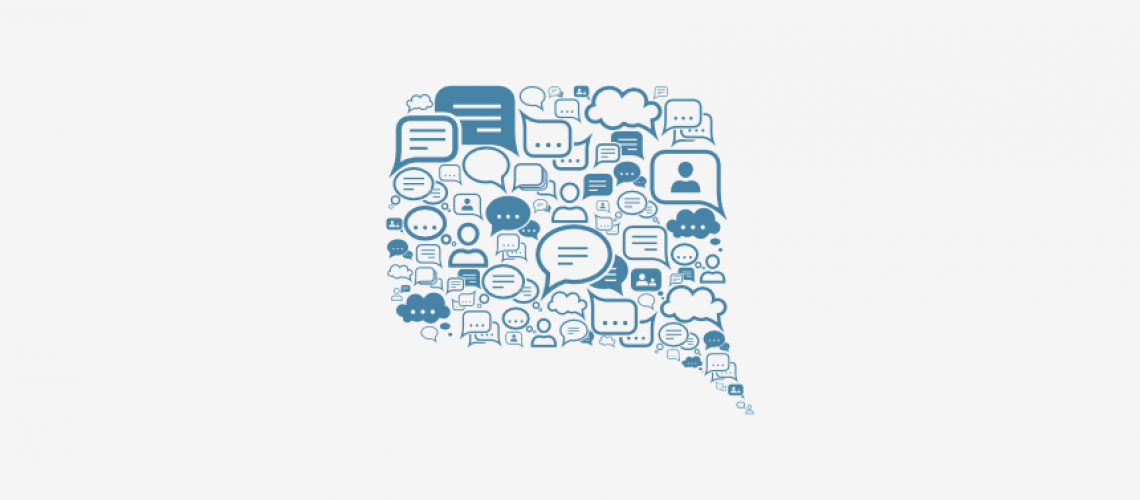 Qualitative Data Collection and Analysis