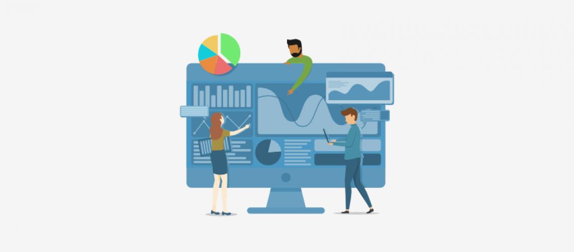 Quantitative Data Collection And Analysis